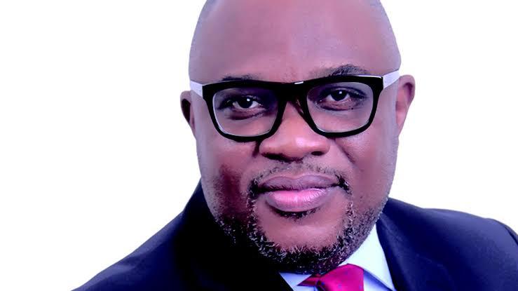 Dipo Faulkner Nigeria