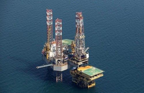 Ghana's Energy Ministry Begins Negotiations