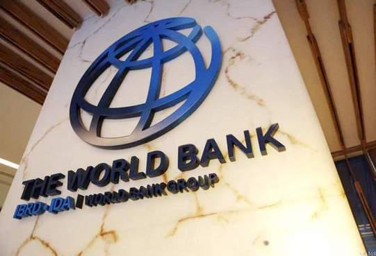 World Bank In Talks With Nigeria