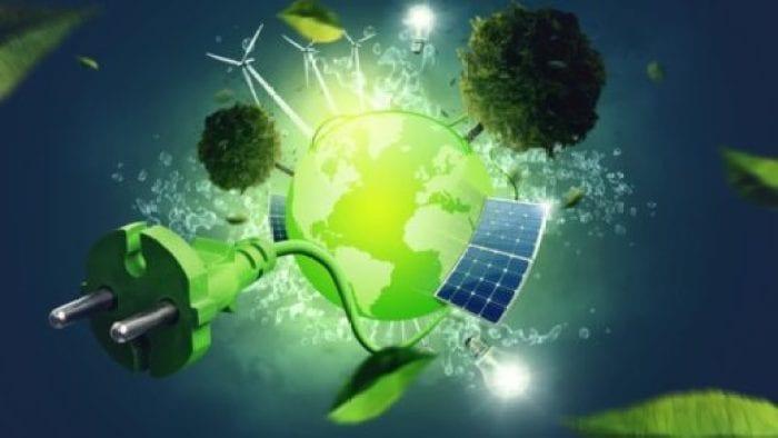 Liberia news technology energy