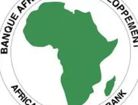 AfDB approval on Nigeria COVID-19 response programme