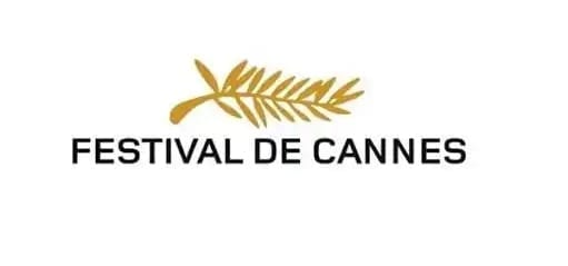 Congo and Egypt directors set to feature at Cannes 2020