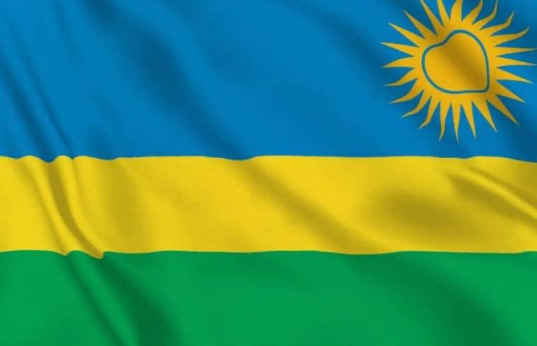 Rwanda launching space agency