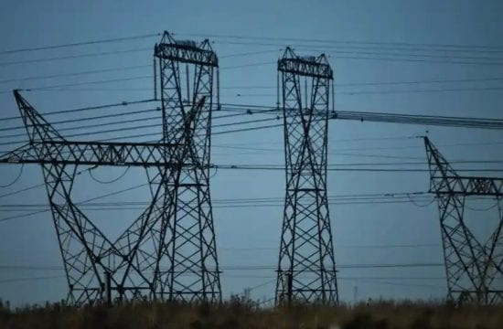 Load shedding is over, but load reduction isn't