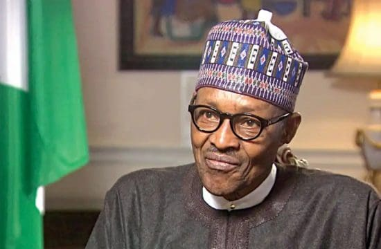 NDDC: Buhari told to sack Akpabio immediately