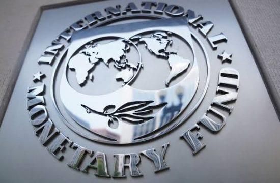 IMF loan payback: It's the economy, stupid