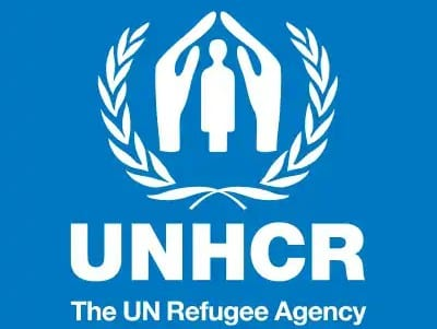 Breaking: UNHCR aids Acholi Quarters pitch upgrade Know Afrika