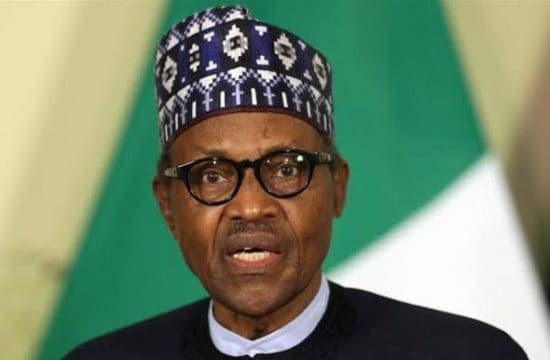 Nigeria: Buhari Extends Covid-19 National Response By Four Weeks