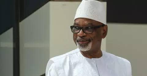 "Political breakthrough"" or crisis scenario in Mali, expert tells Africa News."