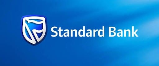 Standard bank to avoid cheque issuance