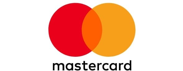 Mastercard increases security online