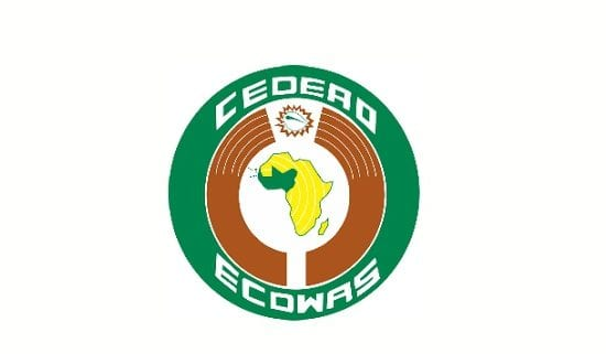 Mali: ECOWAS optimist over talks with military junta