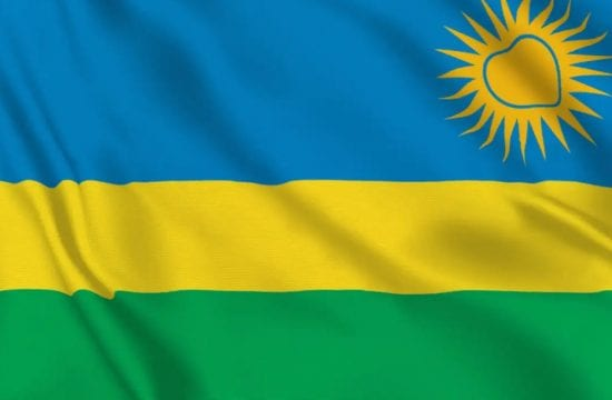 Rwanda raises questions about the Belgian investigation committee