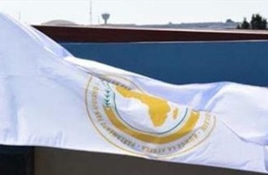 African Parliament condemns Mali 's military mutiny