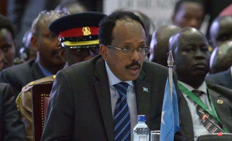 Somalia Names New PM, Election Schedule revised