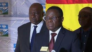 """Cameroon: Opposition Denounces """"De facto House Arrest"""" House Arrest"""