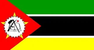 COVID-19: Mozambique to lift state of emergency