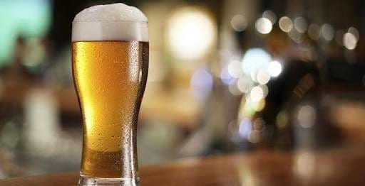 If lockout laws continue to be flouted we will shut down the beer taps-brewers