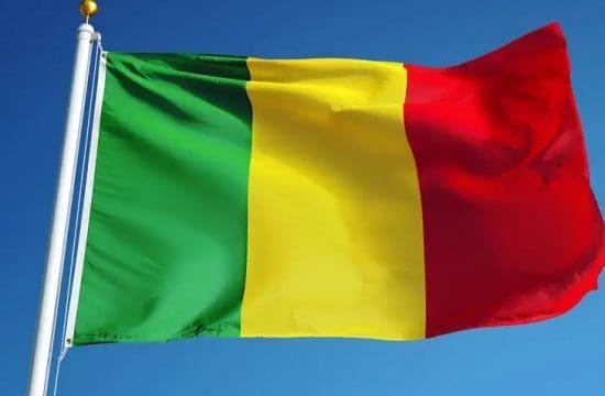 Mali Junta Launches 'Consultation' Amid Handover Pressure