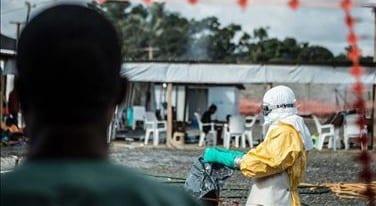 Cameroon confirms 9 cholera cases, 1 death