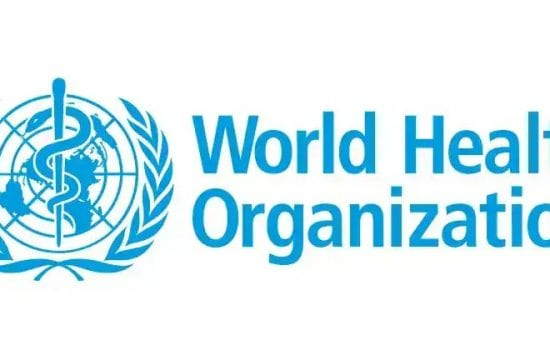 180 COVID-19 vaccines in development, says WHO
