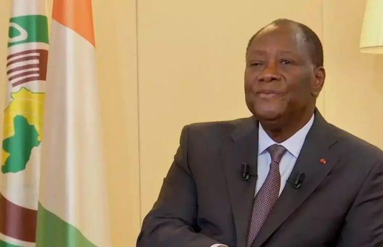 No Sex toys Gay escorts in Abidjan yet