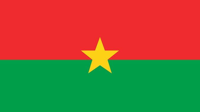 Burkinabé,Film festival,Covid-19,Fespaco Film Festival,Postponement