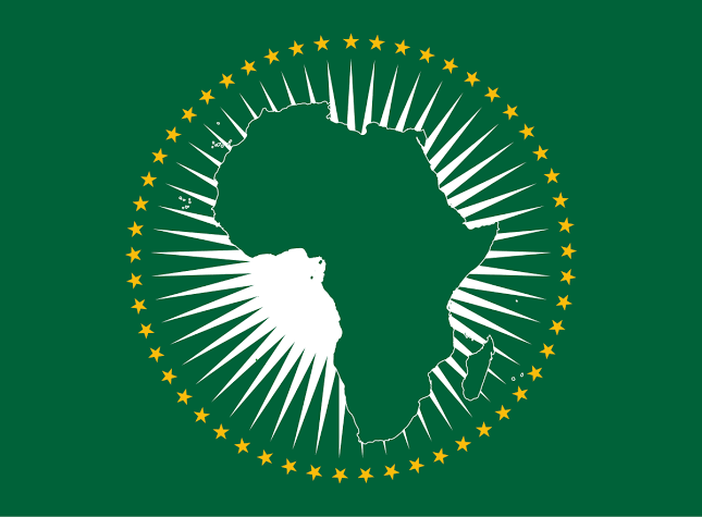 Tension,Kenya,Somalia,African Union