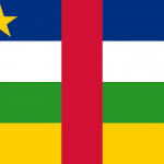 Angola President,Dos Santos