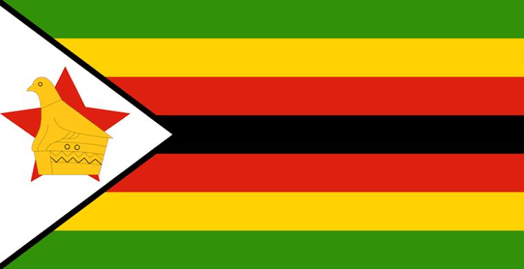 Lockdown,Zimbabwe,Extension,Government,Covid-19