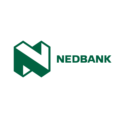 Nedbank,Customers,Contactless Service,Business