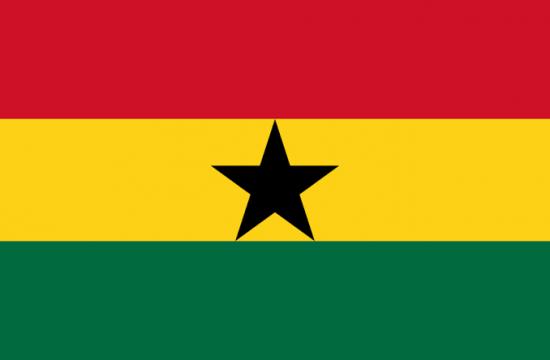 Coronavirus,Education,Ghana,Private schools