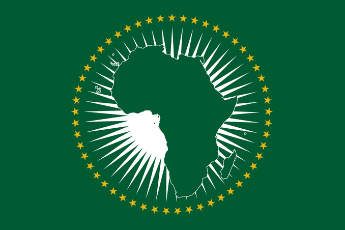 Africa Union Condemns Extension Of Farmajo Governmentondemns Extension Of Farmajo Government