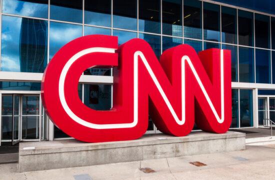 CNN Investigation