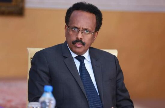 Somalia: Opposition Overcomes Farmajo Dictatorial