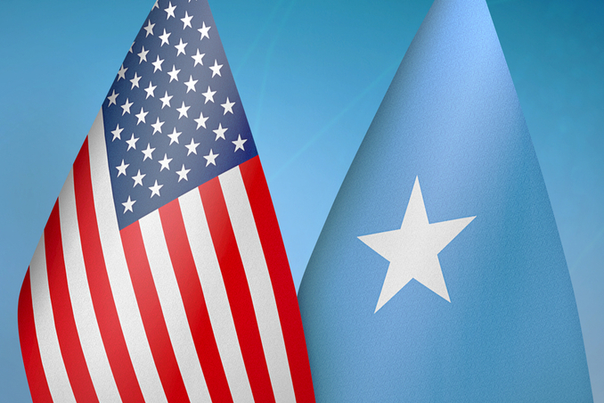 US Warns Farmajo And Requests To Cancel The Extension