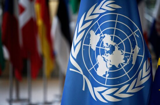 UN Security Council calls for immediate end to hostilities in Somalia