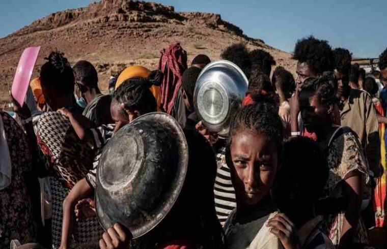 US President Joe Biden,human rights abuses,Ethiopia's Tigray region