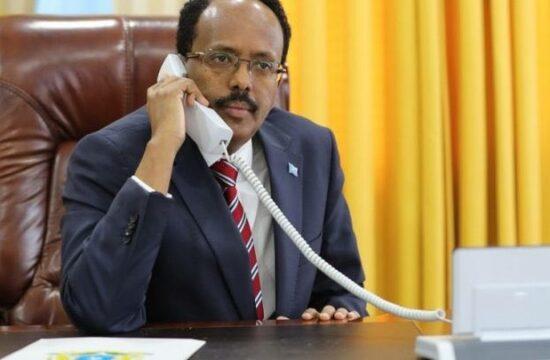 Somalia-President-Farmaajo.