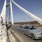 Libya plans for election,Libyan parliament plans for the election,Election in Libya in December,Libya plans for election in December 2021,Libya plans for election in December