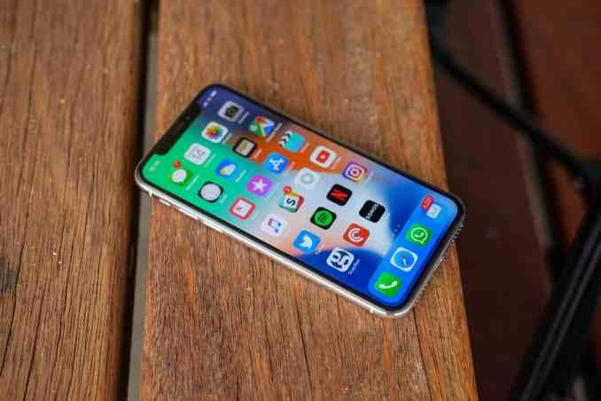Kenyan President,Ethiopia to allow mobile money players,telecoms market