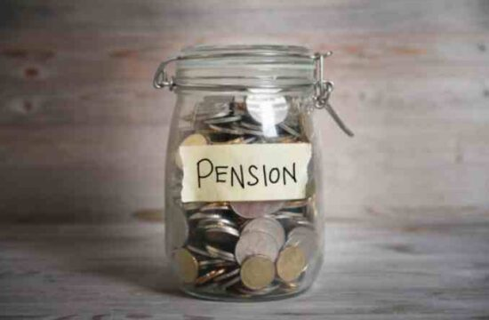 National Treasury,Pension Funds Act for public comment,South Africa