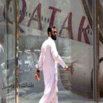 Qatar,Middle East,Arab politics,ISIS,al-Qaeda