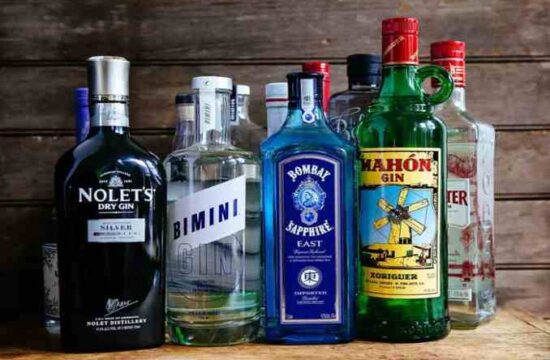Lesotho diplomats are expelled from South Africa,sale of illegal alcohol