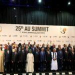 ECOWAS,Guinea,Guinea Suspended