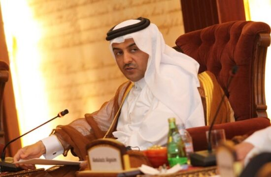 Cry for justice,Qatar's Attorney General