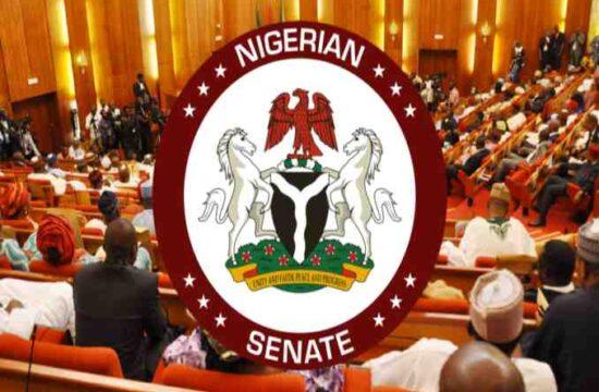Nigeria Passes Long-Awaited Petroleum Industry Bill,Nigeria Senate