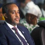 African Union Urge UN,African Union urges United Nations Interference in Somalia Issues,AU seeks UNs interference in Somalia issues,African Union asks United nations Backing in Somalia issues,United nations interference in Somalia issues