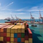 south africa's ports are struggling to recover