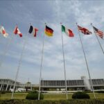 g7 countries urge tunisia to resume constitutional path